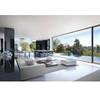 Foto de casa en venta en privada los alamillos poniente 0, colinas del saltito, durango, durango, 2418366 No. 03