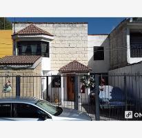 Foto de casa en venta en privada los angeles 9, el pueblito centro, corregidora, querétaro, 4250994 No. 01