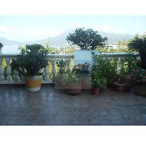 Foto de departamento en renta en privada los héroes , la punta, manzanillo, colima, 2718444 No. 01