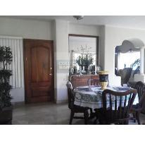 Foto de departamento en renta en privada los héroes , la punta, manzanillo, colima, 2718444 No. 03