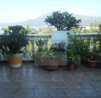 Foto de departamento en renta en privada los hroes, la punta, manzanillo, colima, 1653241 no 01