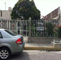 Foto de casa en venta en, privada los prados, tultitlán, estado de méxico, 1748836 no 01