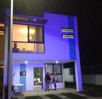 Foto de casa en venta en privada luz mz 1 lt1 24, puerta del sol, xalisco, nayarit, 2376178 no 01