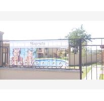 Foto de casa en venta en privada macerata 6, cuernavaca centro, cuernavaca, morelos, 2787409 No. 01