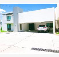 Foto de casa en venta en privada macuillis heroico colegio militar 2, atasta, centro, tabasco, 3668806 No. 01