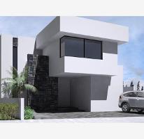 Foto de casa en venta en privada maguey 1, desarrollo habitacional zibata, el marqués, querétaro, 3834546 No. 01