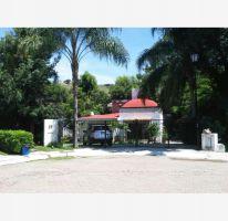Foto de casa en venta en privada manantiales 1, bosques de san isidro, zapopan, jalisco, 2157604 no 01