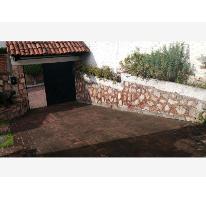 Foto de casa en venta en privada manuel manzana flores. 126, vista bella, morelia, michoacán de ocampo, 2826094 No. 01