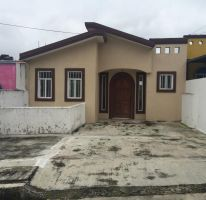 Foto de casa en venta en privada maria esther zuno 35, isleta, xalapa, veracruz, 1585408 no 01