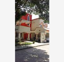 Foto de casa en venta en privada maya-bonampak 1, ixtacomitan 1a sección, centro, tabasco, 3898145 No. 01