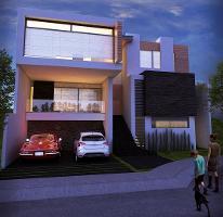 Foto de casa en venta en privada mayacama 28, club de golf la loma, san luis potosí, san luis potosí, 0 No. 01
