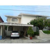 Foto de casa en venta en privada mazatlan 0, la florida, tampico, tamaulipas, 2414171 No. 01