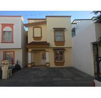 Foto de casa en venta en  204, hacienda del mar, mazatlán, sinaloa, 2950035 No. 01
