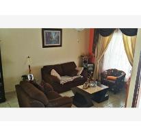 Foto de casa en venta en privada medano 207, hacienda del mar, mazatlán, sinaloa, 2700881 No. 04