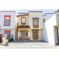 Foto de casa en venta en privada medano , hacienda del mar, mazatlán, sinaloa, 0 No. 01