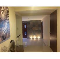 Foto de casa en venta en privada mesón de san luis 7, el mesón, calimaya, méxico, 2714341 No. 02