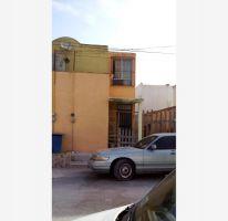 Foto de casa en venta en privada mexicali 06, los muros, reynosa, tamaulipas, 2082102 no 01