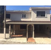 Foto de casa en venta en privada méxico rcv1619 5, guadalupe, tampico, tamaulipas, 2651866 No. 01