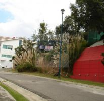 Foto de terreno habitacional en venta en privada milford, condado de sayavedra, atizapán de zaragoza, estado de méxico, 1253209 no 01