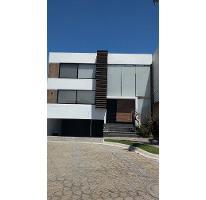 Foto de casa en venta en privada miró cluster 777 42, lomas de angelópolis privanza, san andrés cholula, puebla, 0 No. 01