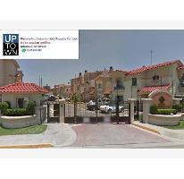 Foto de casa en venta en  9, urbi quinta montecarlo, cuautitlán izcalli, méxico, 2947911 No. 01