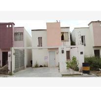 Foto de casa en venta en  311, hacienda las fuentes, reynosa, tamaulipas, 2880078 No. 01