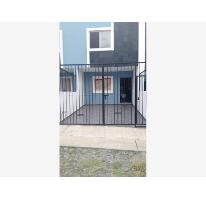 Foto de casa en venta en privada morelos 940, el batan, zapopan, jalisco, 2669064 No. 01