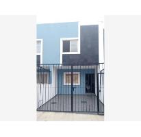 Foto de casa en venta en privada morelos 940, el batan, zapopan, jalisco, 2820064 No. 01