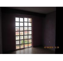 Foto de casa en venta en  , villa del real, tecámac, méxico, 2893488 No. 01