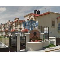 Foto de casa en venta en privada nantes 1, urbi quinta montecarlo, cuautitlán izcalli, méxico, 3750005 No. 01
