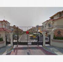 Foto de casa en venta en privada nantes 13, urbi quinta montecarlo, cuautitlán izcalli, estado de méxico, 2082002 no 01