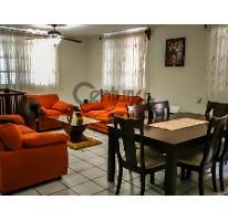 Foto de casa en venta en  , jesús luna luna, ciudad madero, tamaulipas, 2893157 No. 01