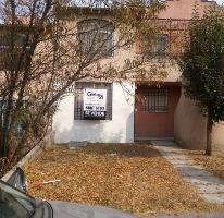Foto de casa en venta en privada naranjos 101 , real del bosque, tultitlán, méxico, 4307773 No. 01