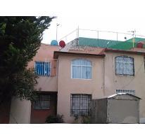 Foto de casa en venta en privada naranjos , real del bosque, tultitlán, méxico, 2580720 No. 01