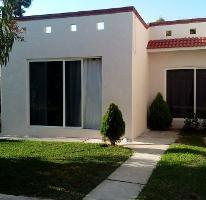 Foto de casa en venta en privada , narciso mendoza, cuautla, morelos, 0 No. 01