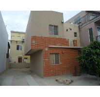 Foto de casa en venta en privada natalia 1083, terrazas de la presa, tijuana, baja california, 2785533 No. 01
