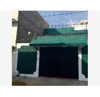 Foto de casa en venta en privada natalio oriental #, agrícola oriental, iztacalco, distrito federal, 2930015 No. 01