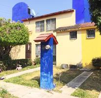 Foto de casa en venta en privada nísperos , villas de xochitepec, xochitepec, morelos, 0 No. 01