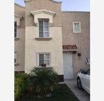 Foto de casa en venta en privada nogales , el mirador, querétaro, querétaro, 4218279 No. 01