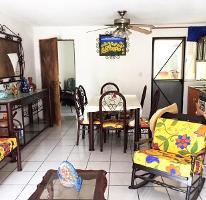 Foto de casa en venta en privada nogales , villas de xochitepec, xochitepec, morelos, 0 No. 01