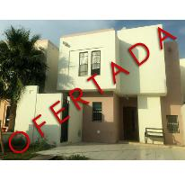 Foto de casa en venta en privada novena 120, el rosario, saltillo, coahuila de zaragoza, 2131307 No. 01