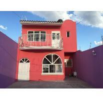 Foto de casa en venta en  415, plan de ayala, tuxtla gutiérrez, chiapas, 2963382 No. 01