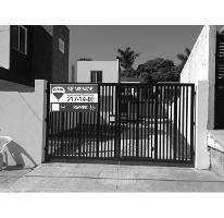 Propiedad similar 2421476 en Priv. Oaxaca.