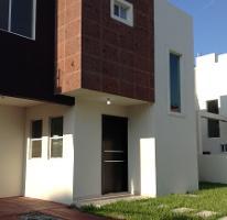 Foto de casa en venta en privada oaxaca 0, méxico, tampico, tamaulipas, 0 No. 01