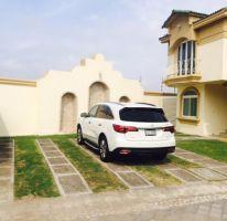 Foto de casa en venta en privada opalo 8, residencial la joya, boca del río, veracruz, 1542934 no 01