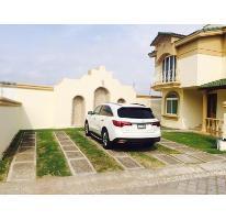 Foto de casa en venta en privada opalo 8, residencial la joya, boca del río, veracruz de ignacio de la llave, 2712891 No. 01