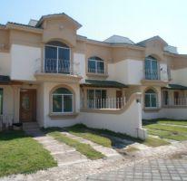 Foto de casa en venta en privada opalo residencial la joya 4, infonavit el morro, boca del río, veracruz, 1992616 no 01