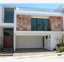 Foto de casa en renta en privada oro 10, lomas de angelópolis ii, san andrés cholula, puebla, 0 No. 01