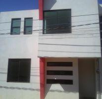 Foto de casa en venta en privada orquideas 7, san luis apizaquito, apizaco, tlaxcala, 2069184 no 01