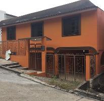 Foto de casa en venta en privada pablo gonzález hcv2483 106, universidad sur, tampico, tamaulipas, 0 No. 01